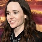 О своей трансгендерности заявила звезда фильмов «Джуно», «Начало» и «Люди Икс»