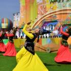 Минкультуры предлагает праздновать Наурыз 10 дней