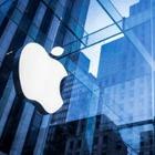 В интернете появилось видео с предполагаемым дизайном iPhone 12