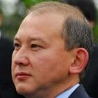 Бюро по правам человека призвало Токаева освободить Джакишева