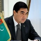 Глава Туркменистана: Энергетическое партнерство — главная задача для Каспийского региона