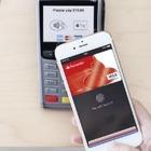 Бесконтактные платежи Apple Pay запустили в Казахстане