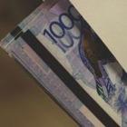 Ущерб Актюбинской области из-за коррупции составил более 830 миллионов тенге
