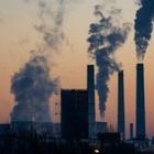 В Минэкологии назвали самые загрязненные города Казахстана