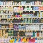 В Шымкенте открылся магазин без продавца