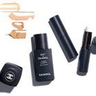 Chanel выпустит декоративную косметику для мужчин