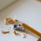 Токаев про образование в пандемию: «Родители должны отнестись с терпением и пониманием»