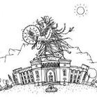 В Алматы выпустили мобильное приложение к «Иллюстрированному путеводителю по смыслам Алматы»