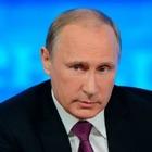 Путин заявил, что не нужно переманивать таланты из Казахстана