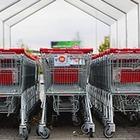 69 тысяч алматинцев получат наборы с товарами первой необходимости