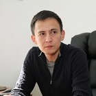 Адвокат Джохар Утебеков: «Кровь Дениса Тена на руках ДВД Астаны»