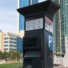 В Астане незаконно устанавливали платные парковки