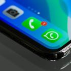 WhatsApp добавил новую функцию для пользователей