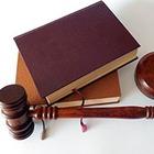 Участникам судебных процессов не будут выдавать копии видеозаписи заседаний