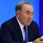 Назарбаев призвал глав мировых держав сесть за стол переговоров в Казахстане
