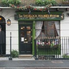 The Times: Дарига Назарбаева владеет домом Шерлока Холмса в Лондоне