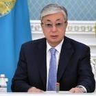 В Казахстане отменяются все публичные мероприятия. Кинотеатры также не будут работать