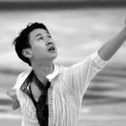 «Халык Арену» просят переименовать в честь Дениса Тен