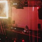 В клубе BULT пройдет techno-вечеринка Nazira All Night Long
