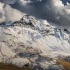 Алматинцев предупредили об опасности схода лавин