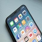 Apple анонсировали iOS 14: Телефон можно будет использовать как ключ от авто