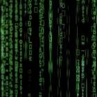 Личные данные миллиона казахстанцев и россиян снова оказались в свободном доступе