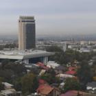 Экспертов приглашают скорректировать генплан Алматы