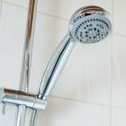 В одном из районов Алматы на месяц отключат горячую воду