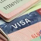 В Центральной Азии появится свой шенген
