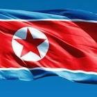 КНДР запустила баллистические ракеты в сторону Японского моря