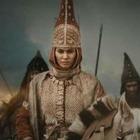 Вышел трейлер фильма «Томирис» Акана Сатаева