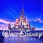 Министр Юстиции США дал разрешение Walt Disney выкупить 21st Century Fox