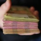 Более 2 тысяч коррупционных преступлений зарегистрировали в Казахстане с начала года