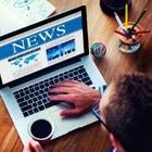 Казахстанские журналисты смогут бесплатно выучить профессиональный английский язык