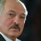 Еврокомиссия сомневается в официальных результатах выборов в Беларуси