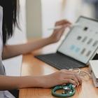 Казахстанцы смогут получить бесплатные онлайн-консультации врачей