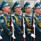 Призыв на срочную воинскую службу в Казахстане продлится до августа