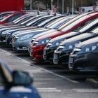 Покупателей автомобилей из Монголии просят проверять документы