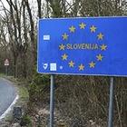 Первая страна ЕС объявила о завершении эпидемии COVID-19