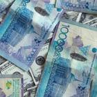 1,4 миллиона граждан РК могут попасть под налоговую амнистию
