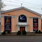Историческое здание в центре Алматы выставили на продажу