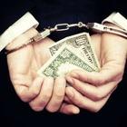 2,6 триллиона долларов теряет мировая экономика из-за коррупции