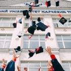 Исследование: Люди без высшего образования умирают чаще
