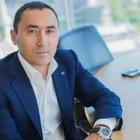 Пять миллионов долларов вложил Рахимбаев в Chocofamily
