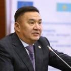 Генпрокуратура Казахстана предупредила об ответственности за несанкционированные митинги