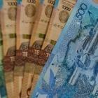 В Казахстане повысили размер МРП