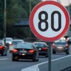 МВД о возврате к 80 км/ч на аль-Фараби: «Аким принял правильное решение»