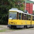 Токаев не разделяет решение по ликвидации трамваев в Алматы