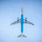 Минздрав РК: Нужно приостановить возобновление авиасообщения с другими странами
