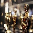 За «Лучший популярный фильм» будут давать премию «Оскар»